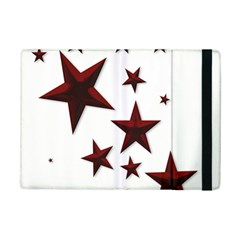 Free Stars Ipad Mini 2 Flip Cases by Alisyart