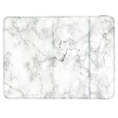 Background Abstract Watercolor White Samsung Galaxy Tab 7  P1000 Flip Case