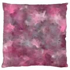 Background Abstract Large Cushion Case (one Side) by Jojostore