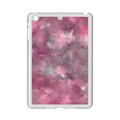 Background Abstract Ipad Mini 2 Enamel Coated Cases by Jojostore