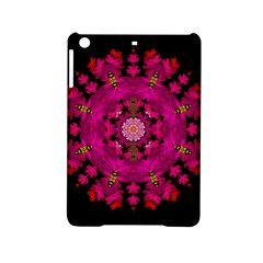 The Star Above Everything Shining Clear And Bright Ipad Mini 2 Hardshell Cases