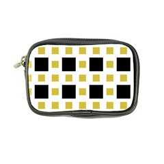 Squares On A Mission  Coin Purse