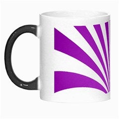 Background Whirl Wallpaper Morph Mugs by Mariart