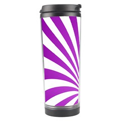 Background Whirl Wallpaper Travel Tumbler by Mariart