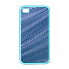 Background Course Abstract Apple Iphone 4 Case (color) by Jojostore