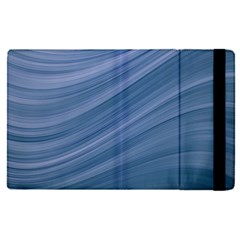 Background Course Abstract Ipad Mini 4 by Jojostore