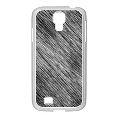 Background Texture Grunge Samsung Galaxy S4 I9500/ I9505 Case (white)