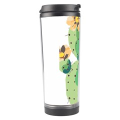 Cactaceae Thorns Spines Prickles Travel Tumbler