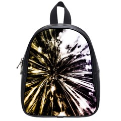 Burst School Bag (small)