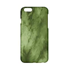 Marble Forest Apple Iphone 6/6s Hardshell Case