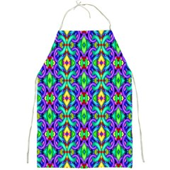 New Stuff 2 6 Full Print Aprons