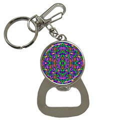 New Stuff 2 7 Bottle Opener Key Chains