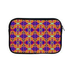 New Stuff 2 8 Apple Ipad Mini Zipper Cases by ArtworkByPatrick