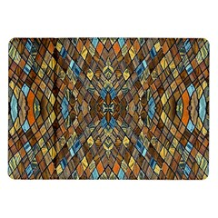 Ml 21 Samsung Galaxy Tab 10 1  P7500 Flip Case by ArtworkByPatrick