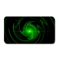 Lines Rays Background Light Medium Bar Mats by Mariart