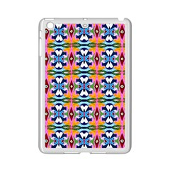 Ml 33 Ipad Mini 2 Enamel Coated Cases