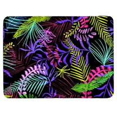 Leaves Nature Samsung Galaxy Tab 7  P1000 Flip Case