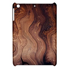Pattern Background Structure Apple Ipad Mini Hardshell Case