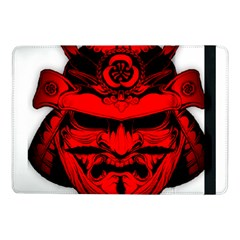 Oni Warrior Samurai Graphics Samsung Galaxy Tab Pro 10 1  Flip Case by Jojostore