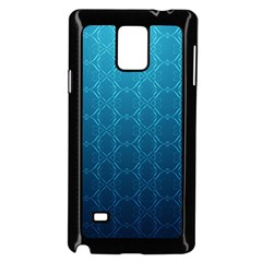 Mosaic Wallpaper Samsung Galaxy Note 4 Case (black) by AnjaniArt