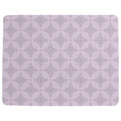 Star Pattern Texture Background Jigsaw Puzzle Photo Stand (rectangular)