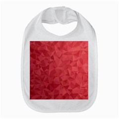 Triangle Background Abstract Bib