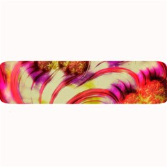 Fractal Mandelbrot Art Wallpaper Large Bar Mats