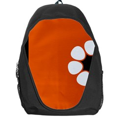 Flag Of Northern Territory Backpack Bag