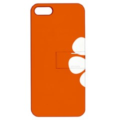 Flag Of Northern Territory Apple Iphone 5 Hardshell Case With Stand