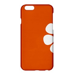 Flag Of Northern Territory Apple Iphone 6 Plus/6s Plus Hardshell Case by abbeyz71