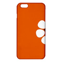 Flag Of Northern Territory Iphone 6 Plus/6s Plus Tpu Case