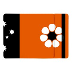 Flag Of Northern Territory Apple Ipad Pro 10 5   Flip Case
