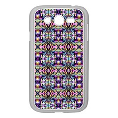 Ml 5 7 Samsung Galaxy Grand Duos I9082 Case (white)