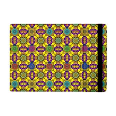 Tile Background Geometric Ipad Mini 2 Flip Cases by Jojostore