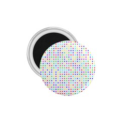 Dots Color Rows Columns Background 1 75  Magnets