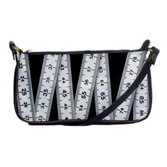 Build Bers Scale Craft Length Shoulder Clutch Bag
