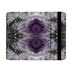 Pattern Abstract Horizontal Samsung Galaxy Tab Pro 8 4  Flip Case