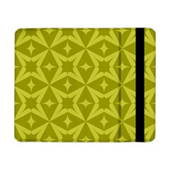 Wallpaper Geometric Samsung Galaxy Tab Pro 8 4  Flip Case by Jojostore