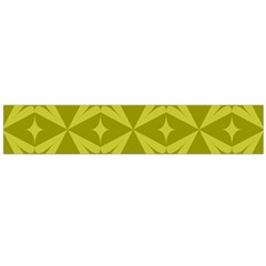 Wallpaper Geometric Large Flano Scarf