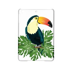 Tropical Birds Ipad Mini 2 Hardshell Cases