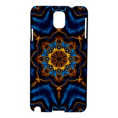 Pattern Abstract Background Art Samsung Galaxy Note 3 N9005 Hardshell Case