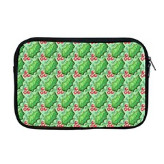 Default Texture Background Paper Apple Macbook Pro 17  Zipper Case