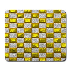 Pattern Desktop Square Wallpaper Large Mousepads