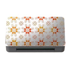 Wallpaper Pattern Abstract Memory Card Reader With Cf