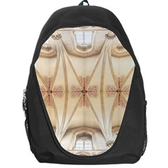 Wells Cathedral Wells Cathedral Backpack Bag