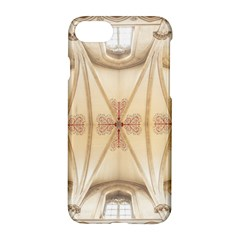 Wells Cathedral Wells Cathedral Apple Iphone 8 Hardshell Case
