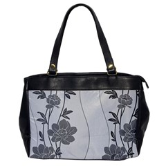 Wallflower Oversize Office Handbag