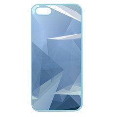 Wallpaper Abstraction Apple Seamless Iphone 5 Case (color)
