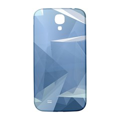 Wallpaper Abstraction Samsung Galaxy S4 I9500/i9505  Hardshell Back Case