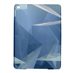 Wallpaper Abstraction Ipad Air 2 Hardshell Cases